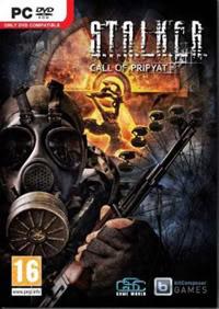 [PC/Game] รวมเกมส์ใหม่และเก่า โหลดกันให้ตายก็ไม่หมด [Ka-Jerng][1Link/Putlocker] [Full/Rip/Iso/Repack] Stalker_call_of_pripyat
