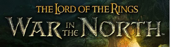 [PC/Games] Lord of the Rings: War in the North อีกหนึ่งเรื่องราวของสงครามแห่งแหวน [Full/Howto/SS/Mul... Tlbn2