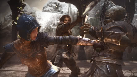[PC/Games] Lord of the Rings: War in the North อีกหนึ่งเรื่องราวของสงครามแห่งแหวน [Full/Howto/SS/Mul... Tlbn8