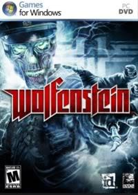[PC/Game] รวมเกมส์ใหม่และเก่า โหลดกันให้ตายก็ไม่หมด [Ka-Jerng][1Link/Putlocker] [Full/Rip/Iso/Repack] Wolfenstein