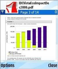 Quickoffice AdobeReader LE 2.5 cracked (para ver PDF) - Página 4 SP32-20070801-134422
