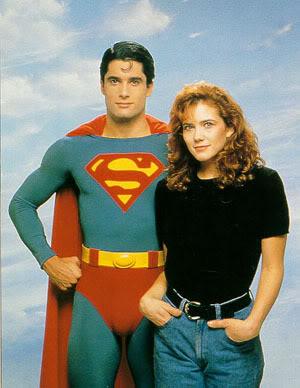 THE ADVENTURES OF SUPERBOY Superboy-john-stacey1
