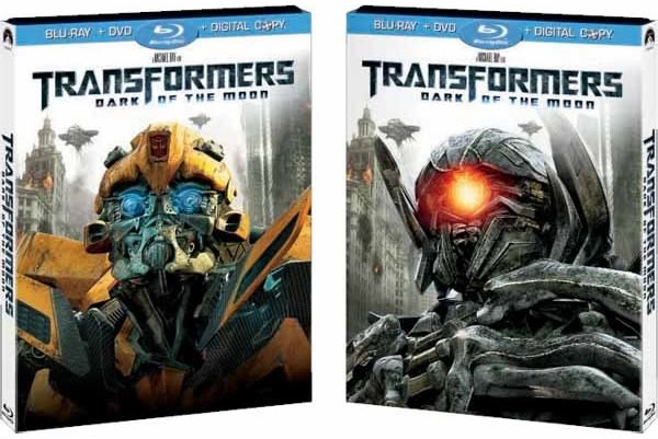 Achat des DVD et Blu-ray des Films Transformers - Page 6 Transformers_dotm_blu_bee_shock