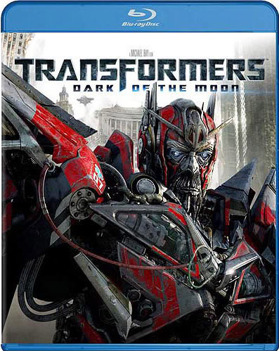 Achat des DVD et Blu-ray des Films Transformers - Page 6 Transformers_dotm_blu_sentinel
