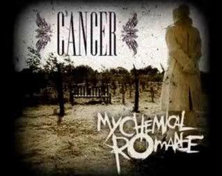 Cancer....... Cancerad4