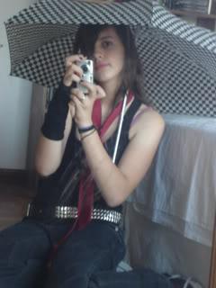 fotos de los usuarios Io