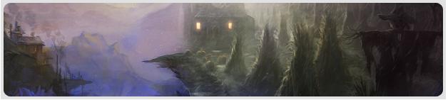 Reino de la Oscuridad