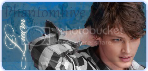 Erementar Confirmación-Afiliación Normal Liam