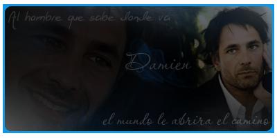 Palabras  Encadenadas Damien_f