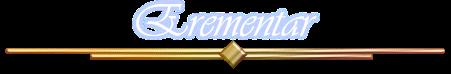 Erementar Confirmación-Afiliación Normal Ere