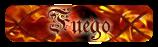 Enemigo/Reino del Fuego