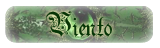 Elemental Viento