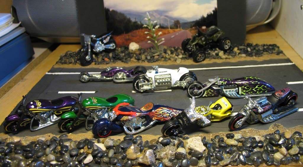 [ESTRENO] Harley-Davidson en Hotwheels 2012 IMG_1183-2