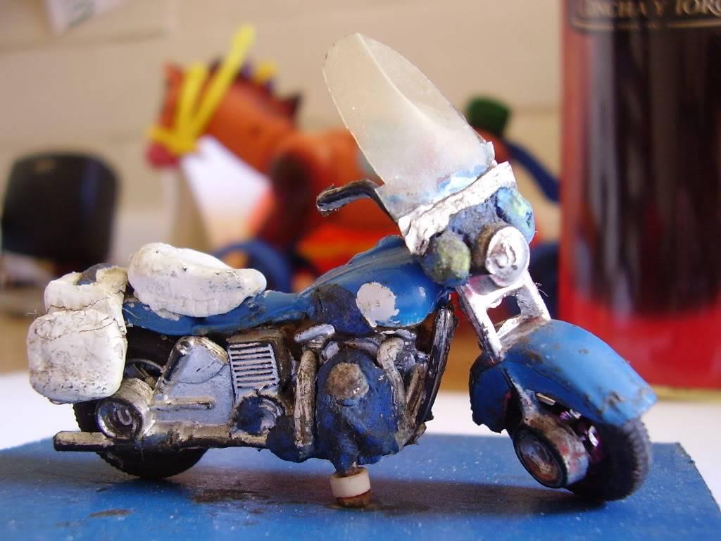 [ESTRENO] Harley-Davidson en Hotwheels 2012 Miniaturas2007022