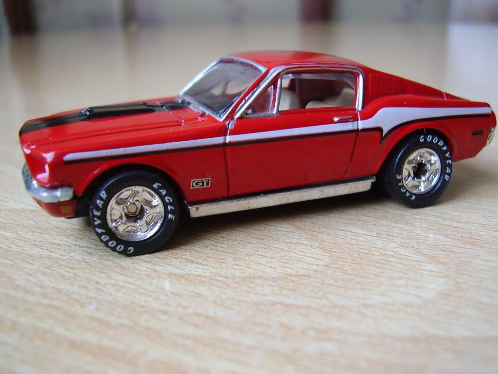 PREMIERE EDITION.......Un modelo regular con aspiraciones P1040090