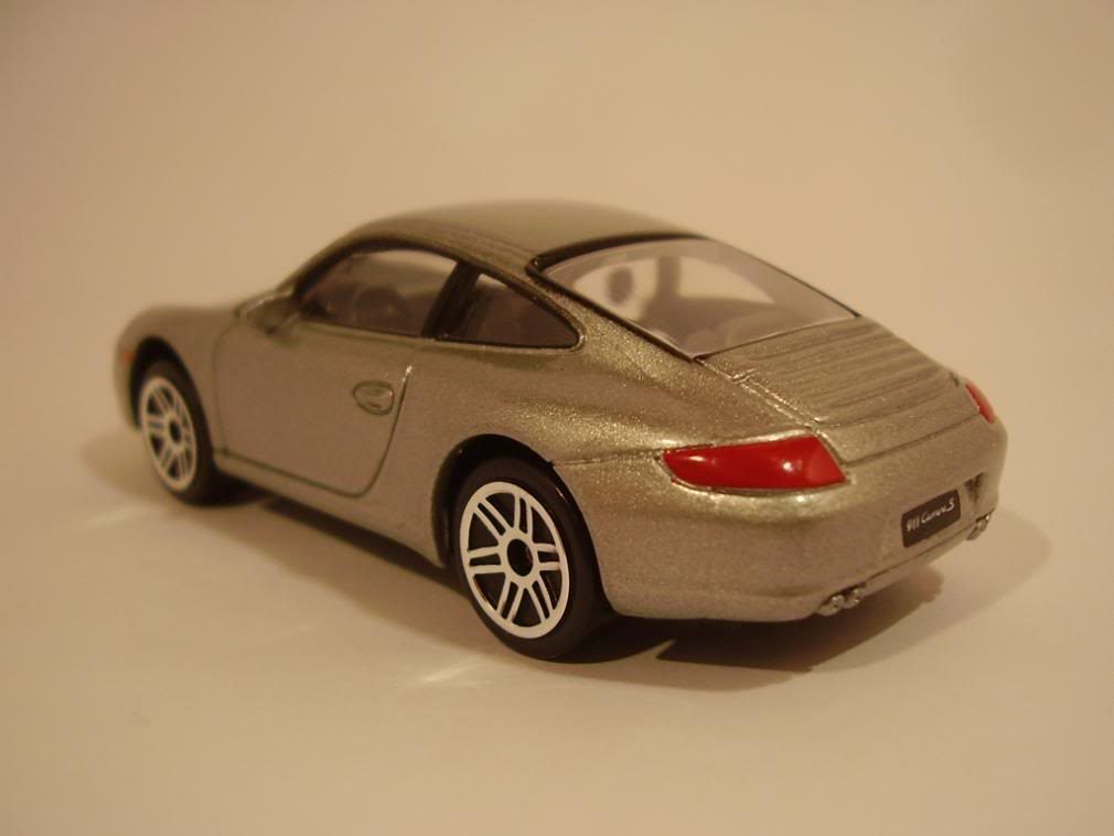 estos son mis Real toys P4280071