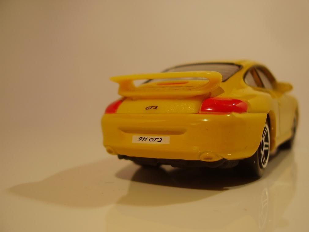 estos son mis Real toys P5100053