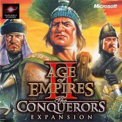 Super Megapost de juegos Portables Age_Of_Empires_ConquerosExpansio