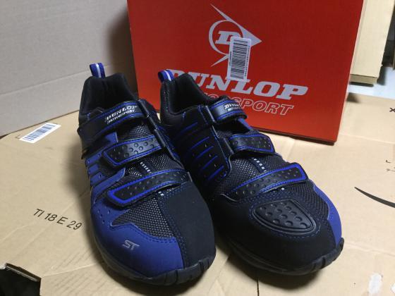 Dunlop Motorsport - O melhor tenis que já tive IMG_0352_1