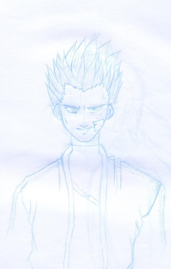 Caderno de Desenho : Renata ScanImage0003