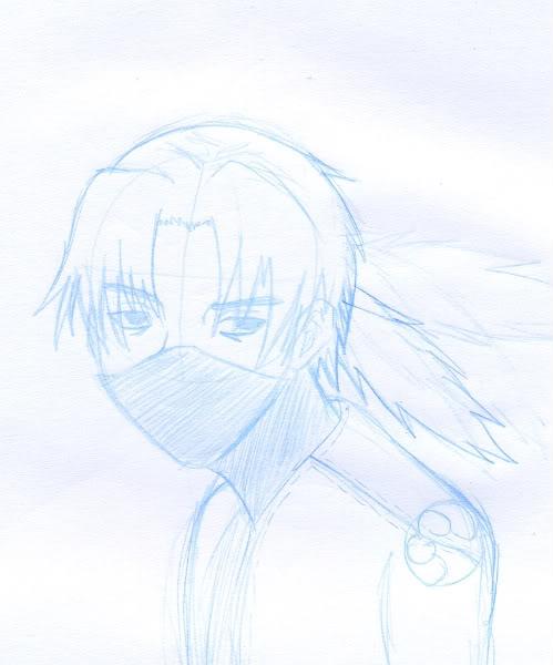 Caderno de Desenho : Renata ScanImage0004