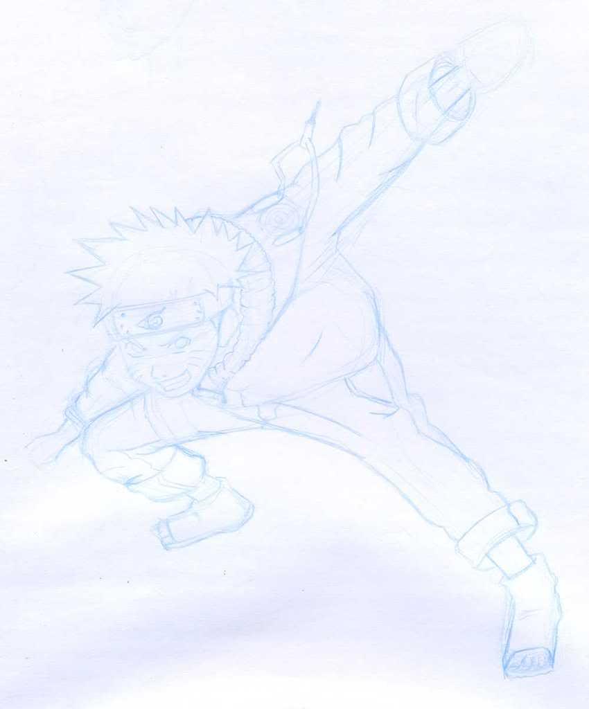 Caderno de Desenho : Renata ScanImage001-1