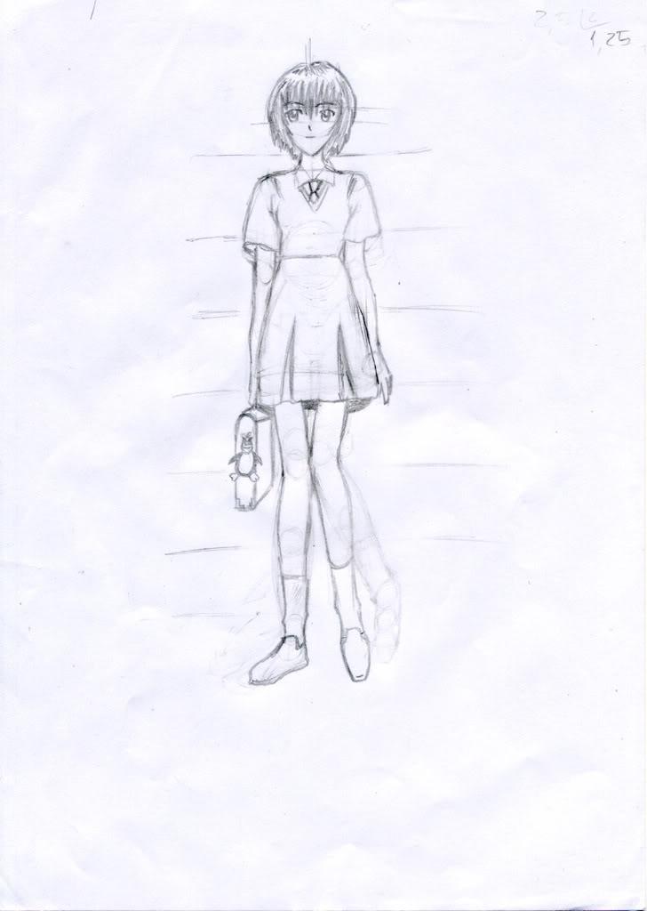 Caderno de Desenho : Renata ScanImage012