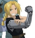 Galeria de Imagenes --- Edward Elric Thed_muscle_