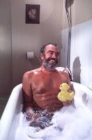 Dans la baignoire, s'il vous plaît... ImagesCA9QFQUJ_zps1d96beb8