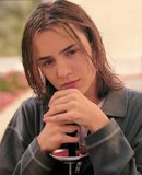 vincent paul kartheiser