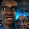 Mackys avatars Andersonava