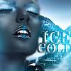 Mackys avatars Th_icecoldmacky17gava
