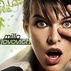 Mackys avatars Th_millajovovichavamacky17gpa