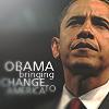 Mackys avatars Th_obama