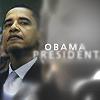 Mackys avatars Th_obamamacky17g