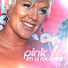 Mackys avatars Th_pink2macky17gpaava