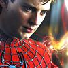 Mackys avatars Th_spidermanavamacky17g