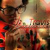 Mackys avatars Th_travisavamacky17gpa2