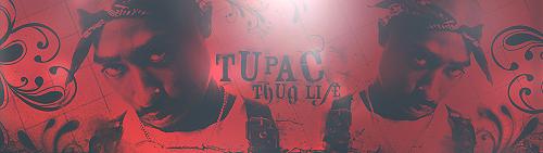 Macky17g portfolio Tupacmacky17gsig