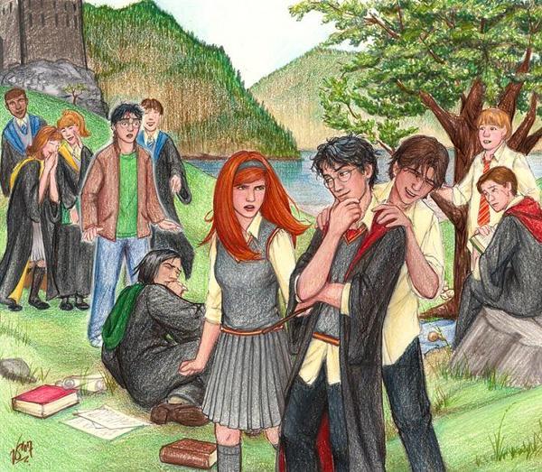 {FA!Libro} Harry Potter -Merodeadores-  Marauder-s-Fan-Art-marauders-317800_600_523_zps30597c16