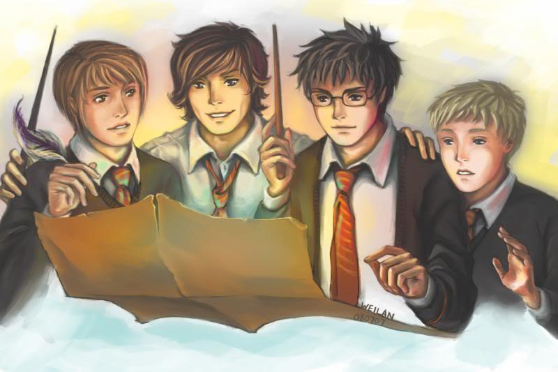 {FA!Libro} Harry Potter -Merodeadores-  Marauders-3-marauders-3873829-1500-1000_zps0233c9ff