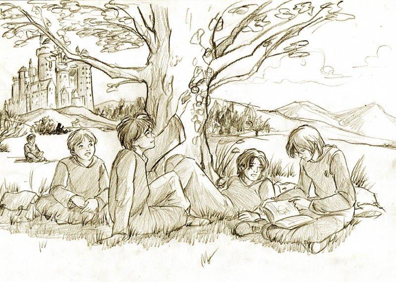 {FA!Libro} Harry Potter -Merodeadores-  Marauders-marauders-2954414-800-570_zps8a4b8f08