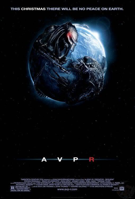 Alien vs. Predator 2 (2007) Qw1951199842322