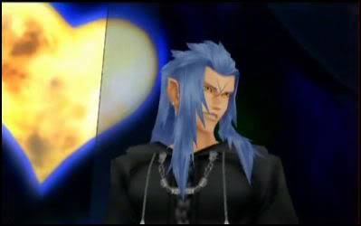 Rules of Anime that Never Apply in Real-life. Saix02