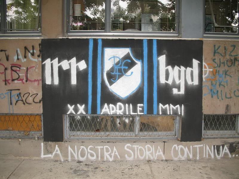 Ultras Grafitti 12_copyofimg1205rz0_resize