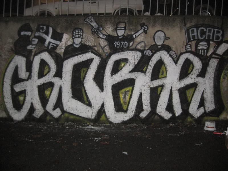 Ultras Grafitti 7_7_img_7409