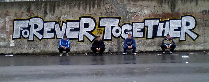 Ultras Grafitti Ftttlu9
