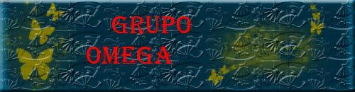 Banners de los grupos Fondo91