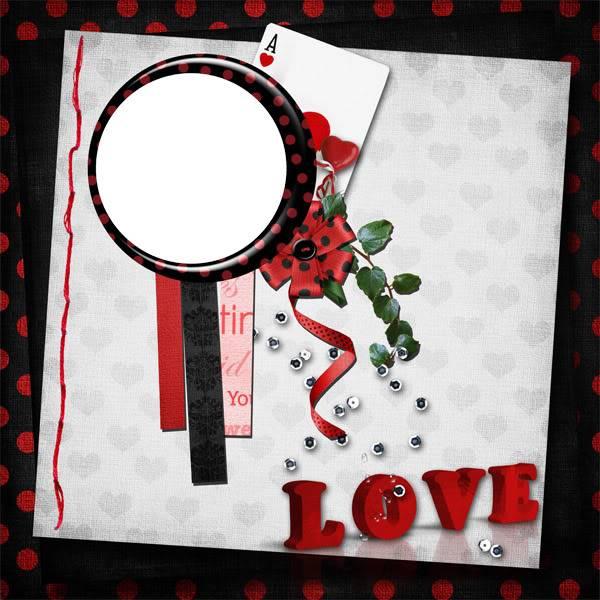 February Assignment Qptrueromancelisaladdpreview