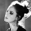 A game with any end. (F - FREE) Kayascodelario4